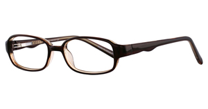 Continental Optical Imports See N' Be Seen 31 Brown