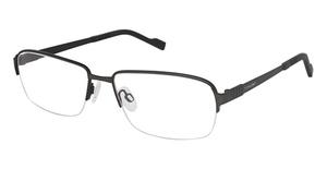 TITANflex 827014 Eyeglasses