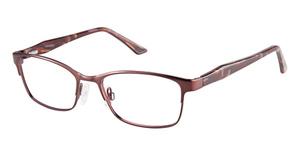 Brendel 922035 Brown
