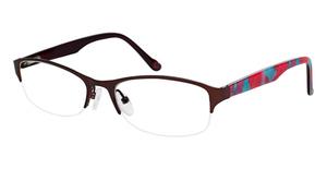 Hot Kiss HK48 Eyeglasses