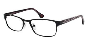 Hot Kiss HK49 Eyeglasses