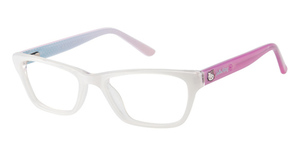 Hello Kitty HK 259 Eyeglasses