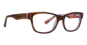 Vera Bradley VB Dara Eyeglasses