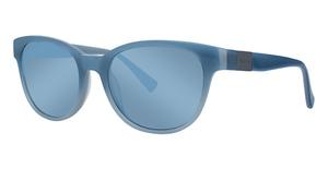 Vera Wang V444 Sunglasses