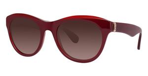 Vera Wang Nencia Sunglasses