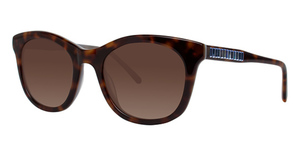 Vera Wang Nezetta Sunglasses