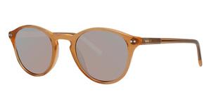 Vera Wang V449 Sunglasses