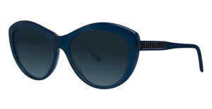 Vera Wang Agnella Sunglasses