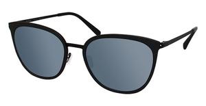 Modo 665 Black