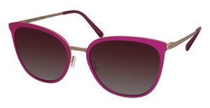 Modo 665 Pink