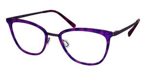 Modo 4085 Violet Tortoise