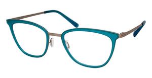 Modo 4085 SCUBA BLUE