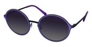 Modo 666 Violet