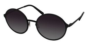 Modo 666 Eyeglasses