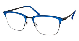 Modo 4082 Light Blue