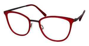 Modo 4084 Red