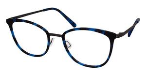 Modo 4084 Blue Tortoise