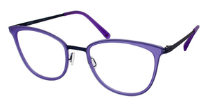 Modo 4084 Violet