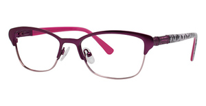 Vivian Morgan 8055 Eyeglasses