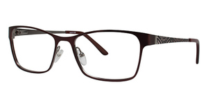 Vivian Morgan 8054 Eyeglasses
