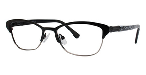 Vivian Morgan 8055 Eyeglasses