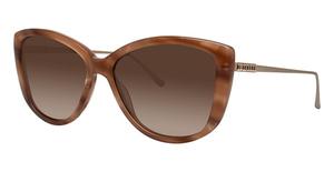 Vera Wang Martinella Sunglasses