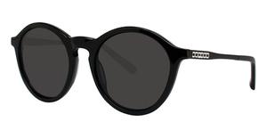 Vera Wang Salvaza Sunglasses