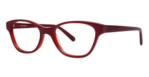 Vera Wang Alden Eyeglasses