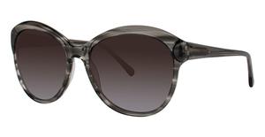 Vera Wang Pepita Sunglasses