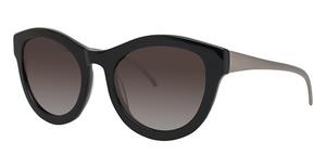 Vera Wang Sho Sunglasses