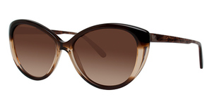 Vera Wang Korinne Sunglasses
