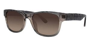 Vera Wang S347 Sunglasses