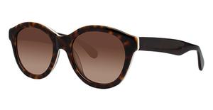 Vera Wang Chetan Sunglasses
