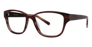 Vera Wang Edel Eyeglasses