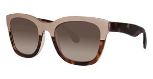 Vera Wang Marilia Sunglasses