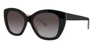 Vera Wang Devorah Sunglasses