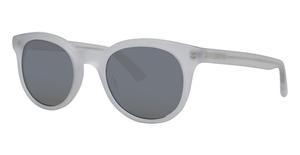 Vera Wang Shenae Sunglasses
