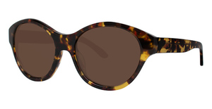 Vera Wang Karina Sunglasses
