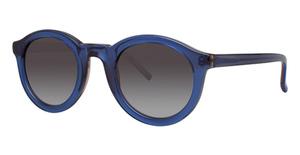 Vera Wang Mariko Sunglasses