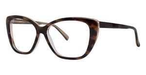 Vera Wang Andreea Eyeglasses