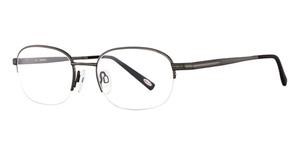 Flexon AUTOFLEX SIR DUKE Eyeglasses