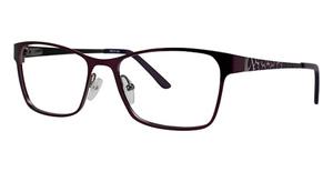 Vivian Morgan 8054 Eyeglasses