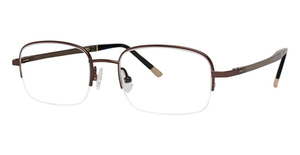 Wired 6048 Eyeglasses