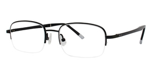 Wired 6048 Black