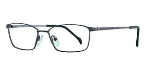 Stepper 50110 Eyeglasses