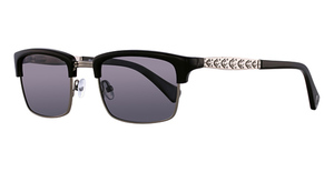 Zimco Booth Sunglasses