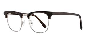 Priority Eyewear Cayman Eyeglasses