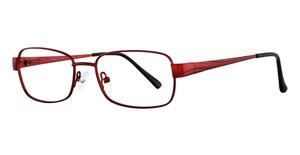 Priority Eyewear Sadie Eyeglasses
