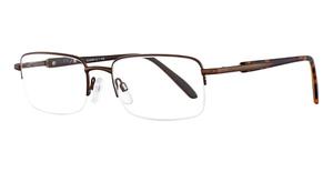 Priority Eyewear Elmira Eyeglasses