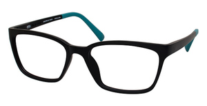 ECO AVON Eyeglasses